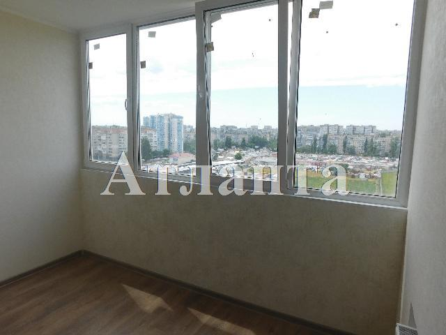 Продается 2-комнатная квартира на ул. Бочарова Ген. — 48 000 у.е. (фото №5)
