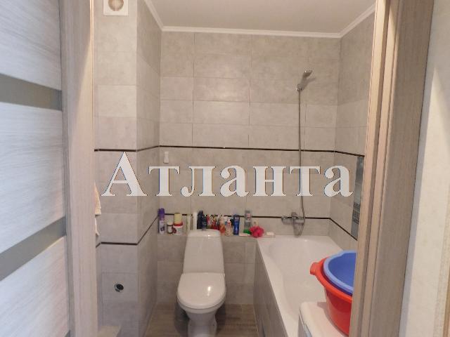 Продается 2-комнатная квартира на ул. Бочарова Ген. — 48 000 у.е. (фото №8)