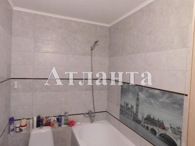 Продается 2-комнатная квартира на ул. Бочарова Ген. — 48 000 у.е. (фото №10)
