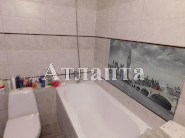 Продается 2-комнатная квартира на ул. Бочарова Ген. — 48 000 у.е. (фото №12)
