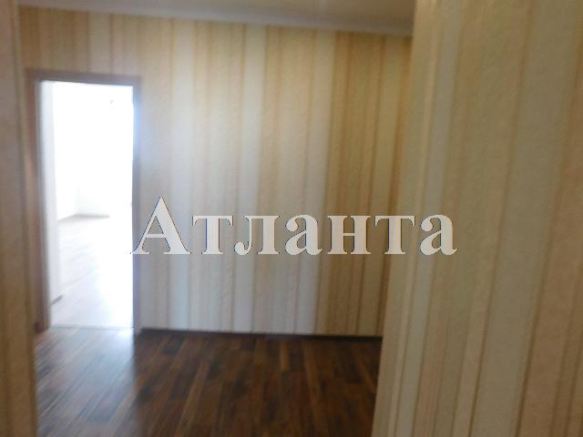 Продается 2-комнатная квартира на ул. Бочарова Ген. — 48 000 у.е. (фото №13)