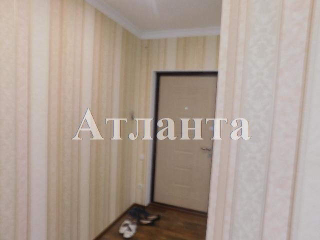 Продается 2-комнатная квартира на ул. Бочарова Ген. — 48 000 у.е. (фото №14)