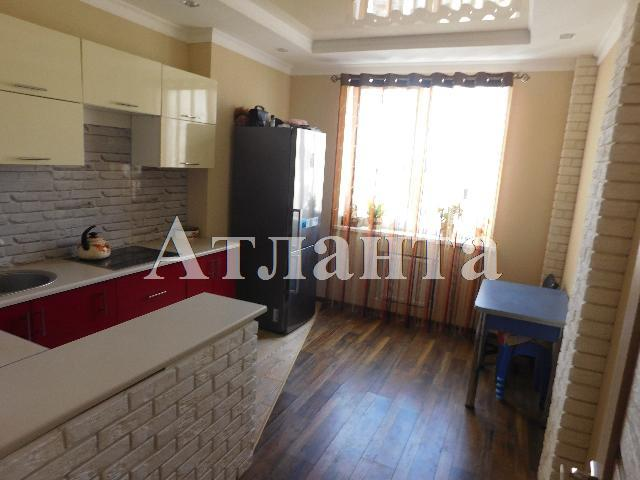 Продается 2-комнатная квартира на ул. Бочарова Ген. — 48 000 у.е. (фото №15)