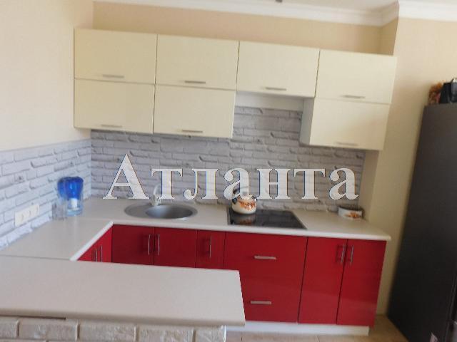 Продается 2-комнатная квартира на ул. Бочарова Ген. — 48 000 у.е. (фото №16)