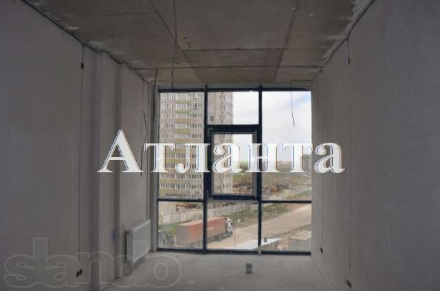 Продается 1-комнатная квартира на ул. Марсельская — 30 800 у.е. (фото №2)