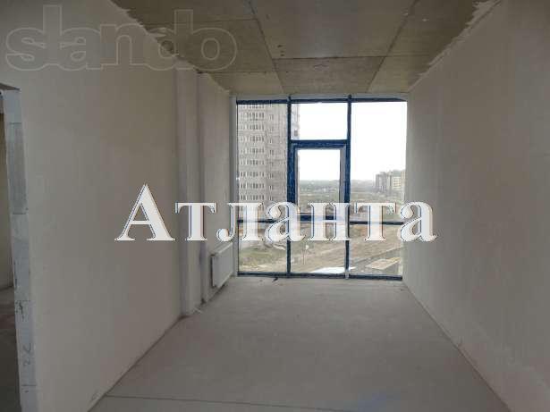 Продается 1-комнатная квартира на ул. Марсельская — 30 800 у.е. (фото №4)