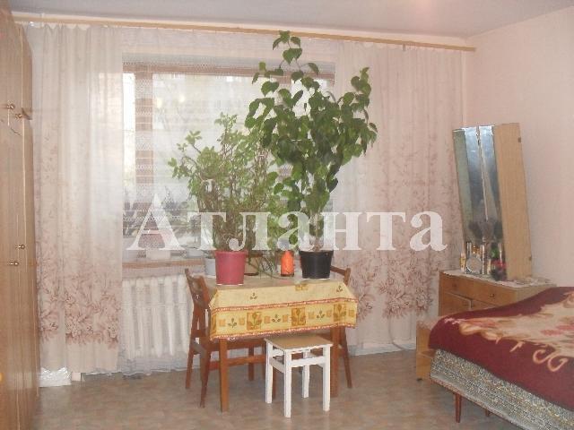 Продается 2-комнатная квартира на ул. Николаевская Дор. — 42 000 у.е. (фото №2)