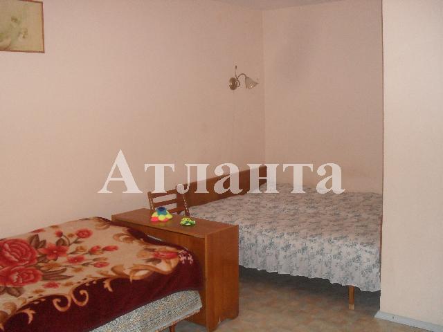 Продается 2-комнатная квартира на ул. Николаевская Дор. — 42 000 у.е. (фото №3)