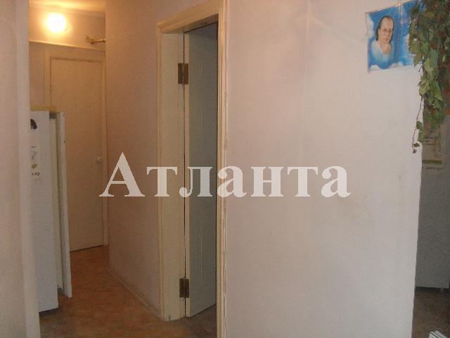 Продается 2-комнатная квартира на ул. Николаевская Дор. — 42 000 у.е. (фото №4)