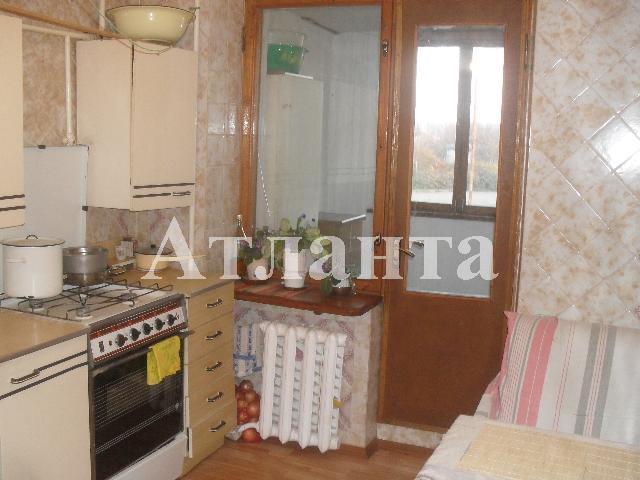 Продается 2-комнатная квартира на ул. Николаевская Дор. — 42 000 у.е. (фото №5)