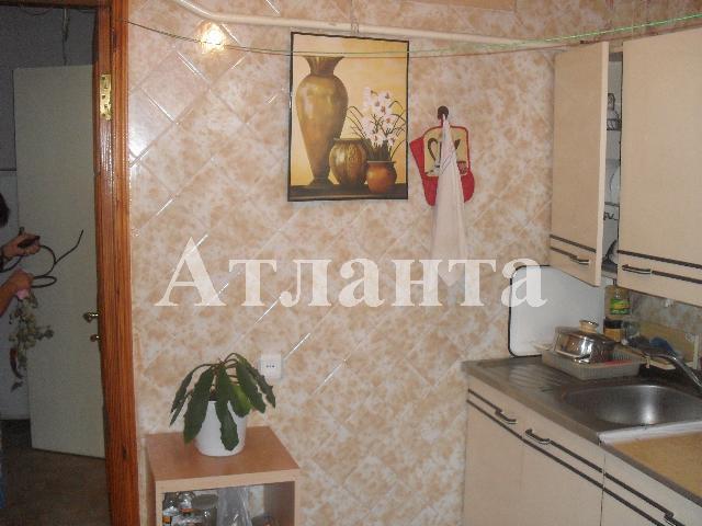 Продается 2-комнатная квартира на ул. Николаевская Дор. — 42 000 у.е. (фото №6)