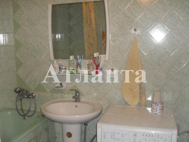 Продается 2-комнатная квартира на ул. Николаевская Дор. — 42 000 у.е. (фото №7)