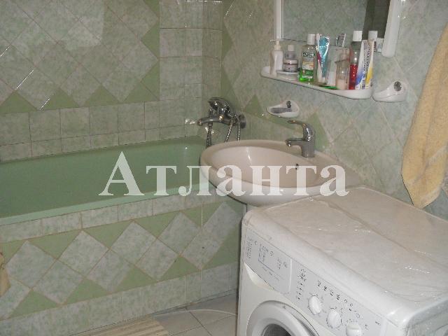Продается 2-комнатная квартира на ул. Николаевская Дор. — 42 000 у.е. (фото №8)
