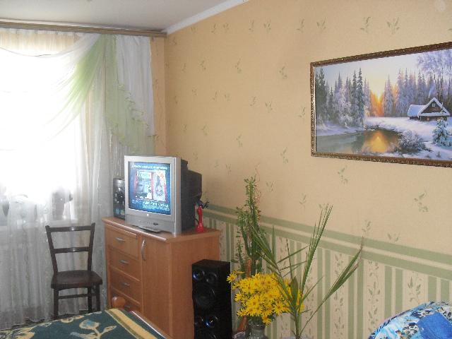 Продается 2-комнатная квартира на ул. Заболотного Ак. — 33 000 у.е. (фото №4)