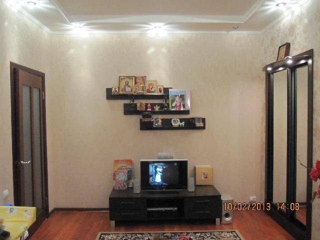Продается 2-комнатная квартира на ул. Гоголя — 13 000 у.е. (фото №2)