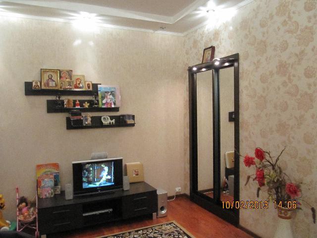 Продается 2-комнатная квартира на ул. Гоголя — 13 000 у.е. (фото №3)