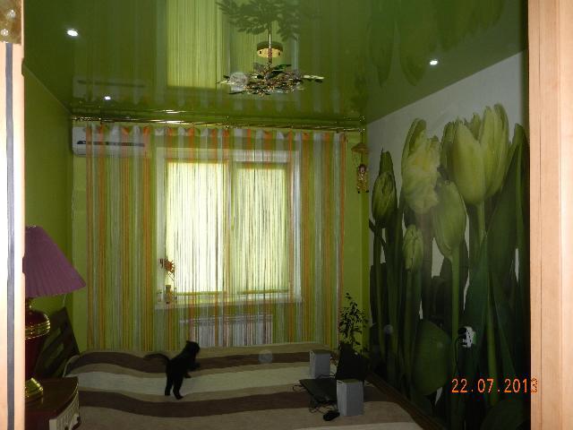 Продается 2-комнатная квартира на ул. Днепропетр. Дор. — 45 500 у.е.
