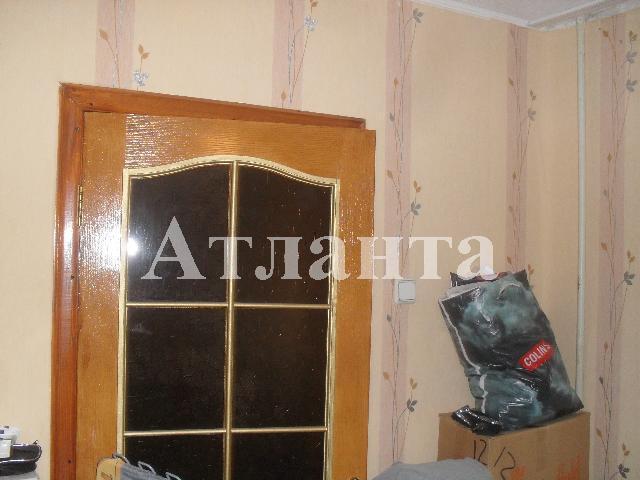 Продается 3-комнатная квартира на ул. Проспект Добровольского — 34 000 у.е. (фото №2)