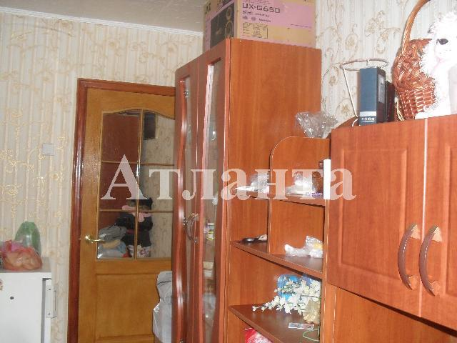Продается 3-комнатная квартира на ул. Проспект Добровольского — 34 000 у.е. (фото №3)