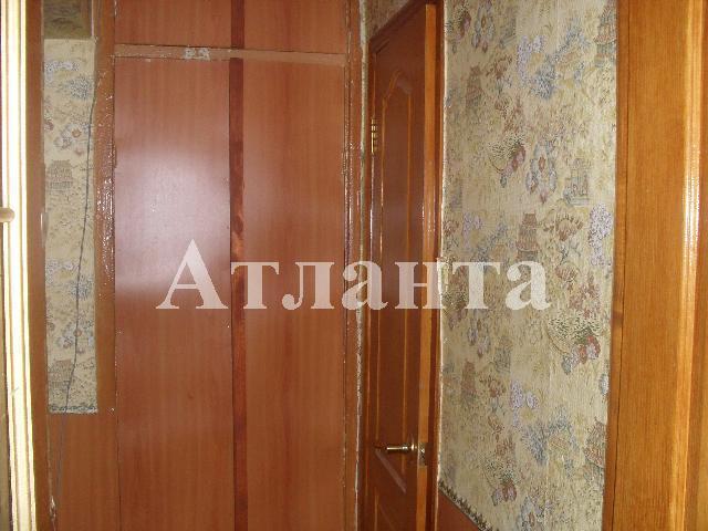 Продается 3-комнатная квартира на ул. Проспект Добровольского — 32 000 у.е. (фото №4)