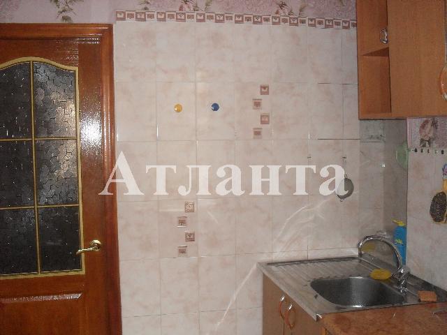 Продается 3-комнатная квартира на ул. Проспект Добровольского — 34 000 у.е. (фото №6)