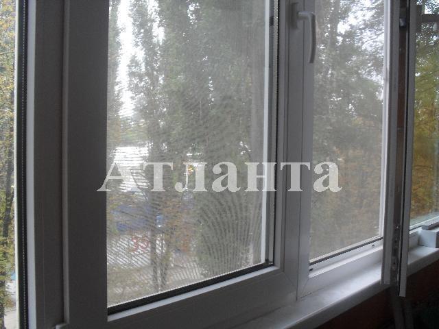 Продается 3-комнатная квартира на ул. Проспект Добровольского — 32 000 у.е. (фото №7)