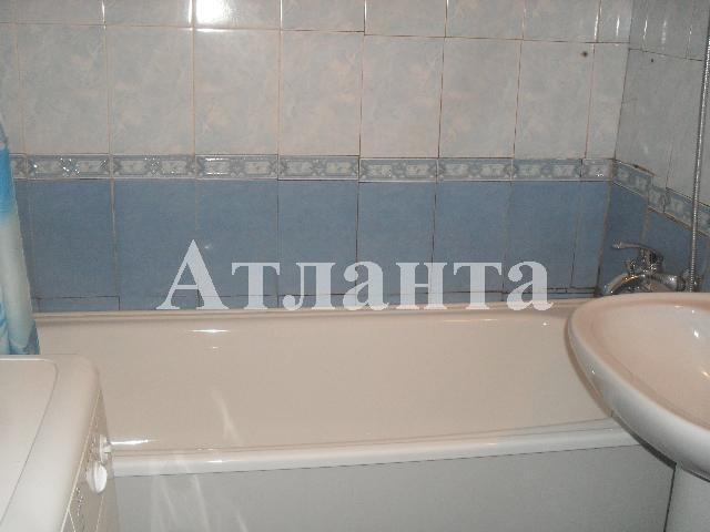 Продается 3-комнатная квартира на ул. Проспект Добровольского — 32 000 у.е. (фото №8)