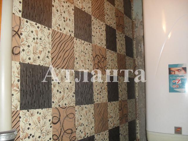 Продается 3-комнатная квартира на ул. Проспект Добровольского — 34 000 у.е. (фото №9)