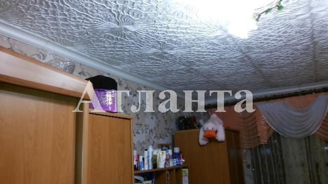 Продается 1-комнатная квартира на ул. Жолио-Кюри — 11 000 у.е. (фото №2)