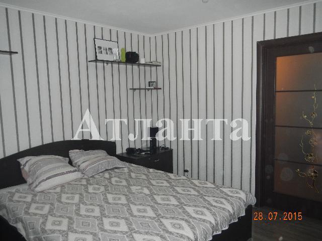 Продается 2-комнатная квартира на ул. Днепропетр. Дор. — 49 000 у.е. (фото №2)