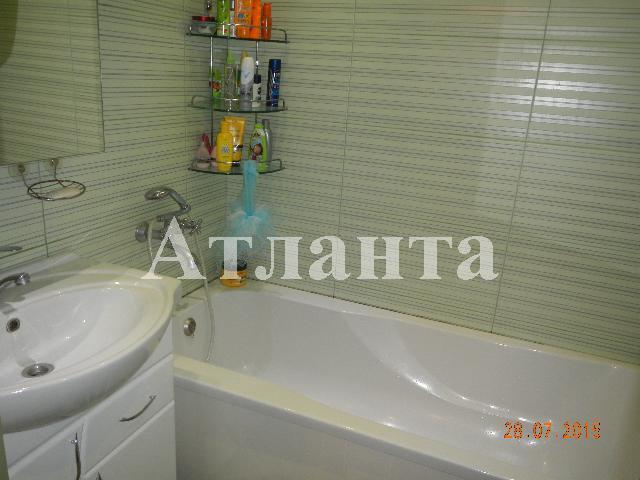 Продается 2-комнатная квартира на ул. Днепропетр. Дор. — 49 000 у.е. (фото №6)