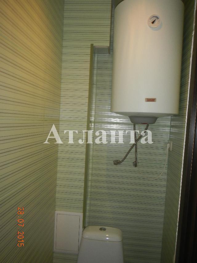 Продается 2-комнатная квартира на ул. Днепропетр. Дор. — 49 000 у.е. (фото №7)