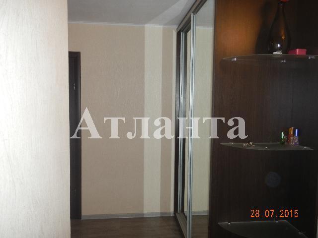 Продается 2-комнатная квартира на ул. Днепропетр. Дор. — 49 000 у.е. (фото №8)