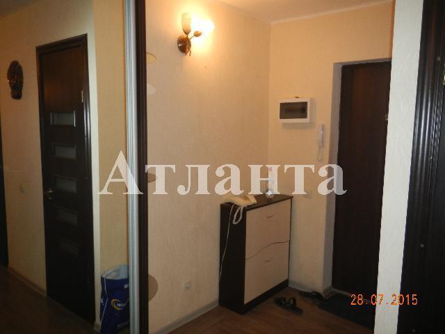 Продается 2-комнатная квартира на ул. Днепропетр. Дор. — 49 000 у.е. (фото №9)