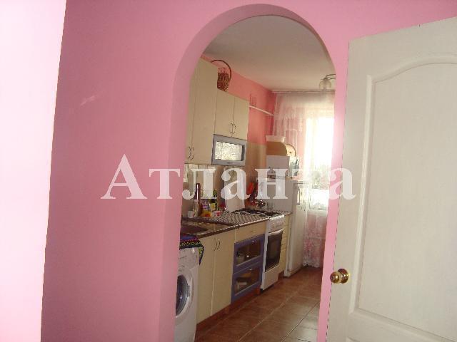 Продается 3-комнатная квартира на ул. Садовая — 25 000 у.е. (фото №2)