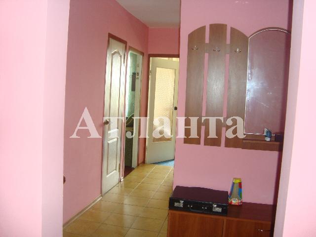 Продается 3-комнатная квартира на ул. Садовая — 25 000 у.е. (фото №3)