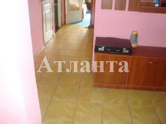 Продается 3-комнатная квартира на ул. Садовая — 25 000 у.е. (фото №4)