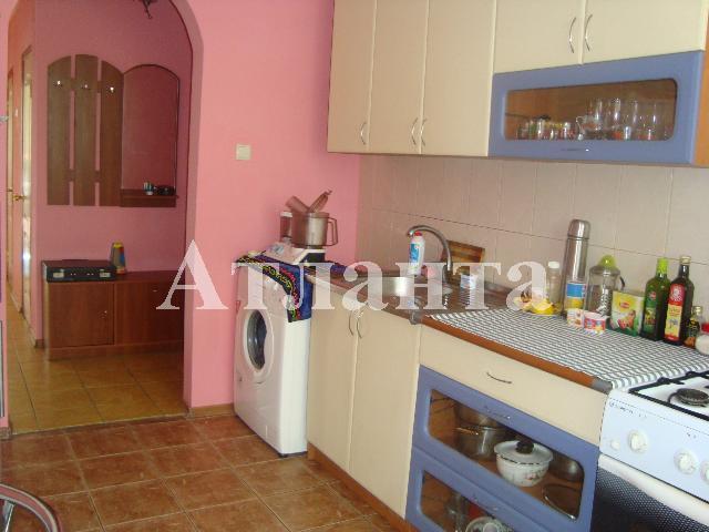 Продается 3-комнатная квартира на ул. Садовая — 25 000 у.е. (фото №5)