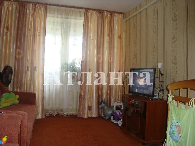 Продается 3-комнатная квартира на ул. Садовая — 25 000 у.е. (фото №6)