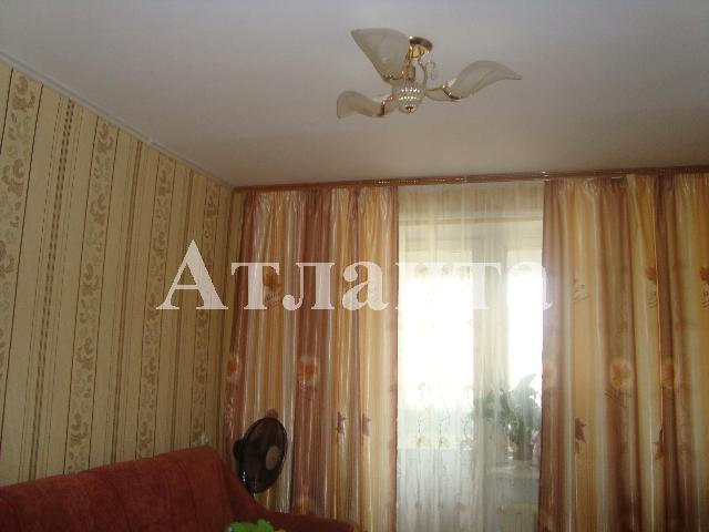 Продается 3-комнатная квартира на ул. Садовая — 25 000 у.е. (фото №7)