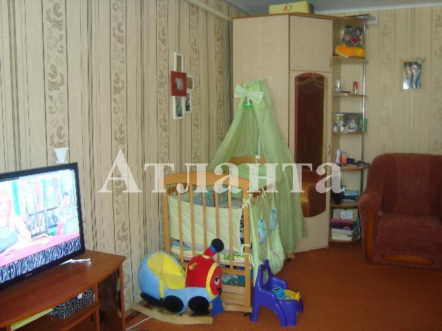 Продается 3-комнатная квартира на ул. Садовая — 25 000 у.е. (фото №8)