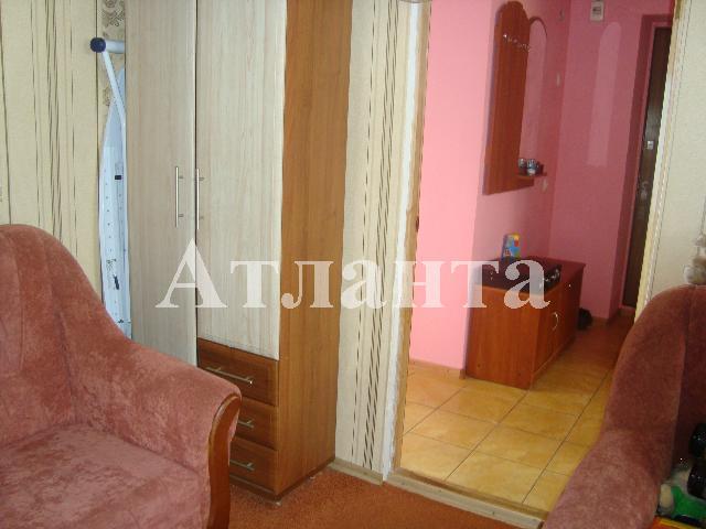 Продается 3-комнатная квартира на ул. Садовая — 25 000 у.е. (фото №9)
