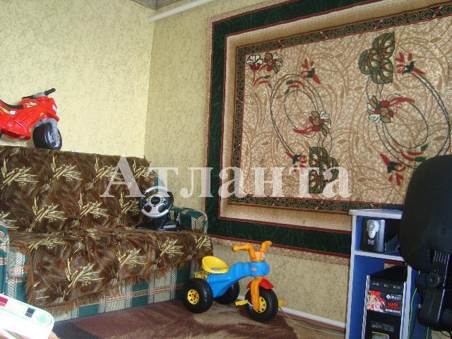 Продается 3-комнатная квартира на ул. Садовая — 25 000 у.е. (фото №11)