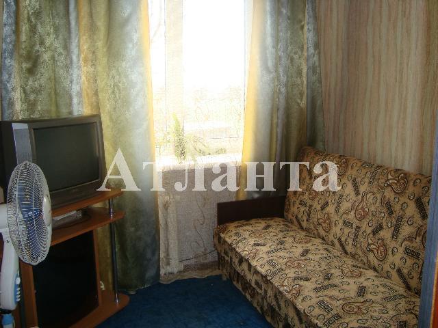 Продается 3-комнатная квартира на ул. Садовая — 25 000 у.е. (фото №12)