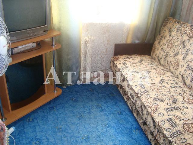 Продается 3-комнатная квартира на ул. Садовая — 25 000 у.е. (фото №13)