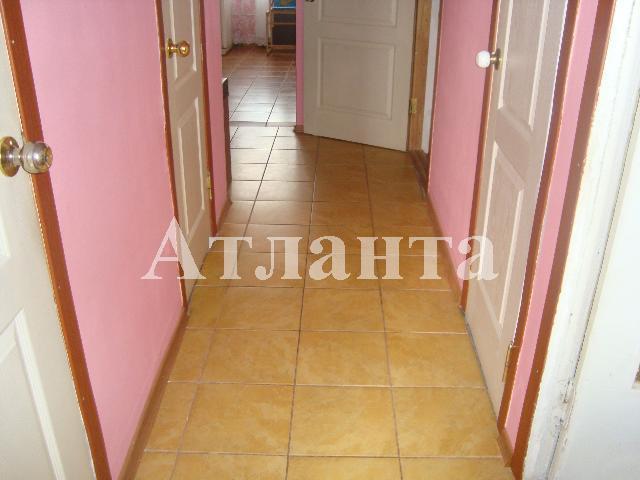Продается 3-комнатная квартира на ул. Садовая — 25 000 у.е. (фото №15)
