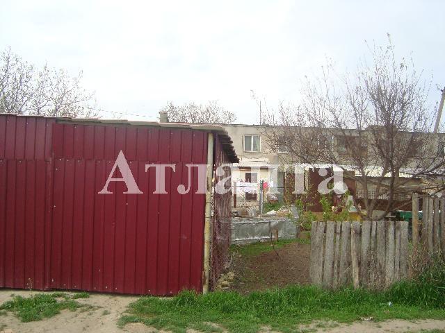 Продается 3-комнатная квартира на ул. Садовая — 25 000 у.е. (фото №16)
