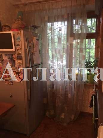 Продается 3-комнатная квартира на ул. Днепропетр. Дор. — 65 000 у.е. (фото №7)