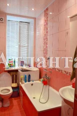 Продается 3-комнатная квартира на ул. Балтская Дор. — 30 000 у.е. (фото №3)