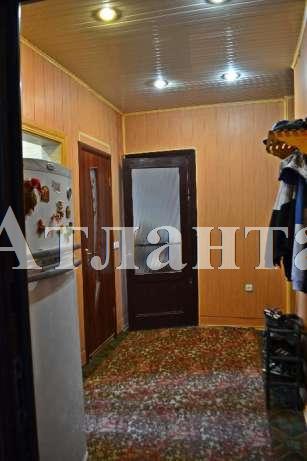 Продается 3-комнатная квартира на ул. Балтская Дор. — 30 000 у.е. (фото №5)
